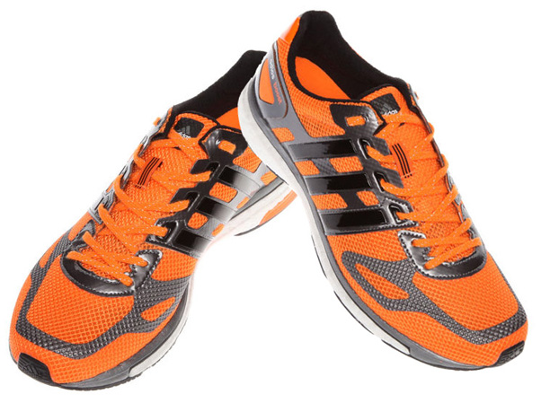 zapatillas-running